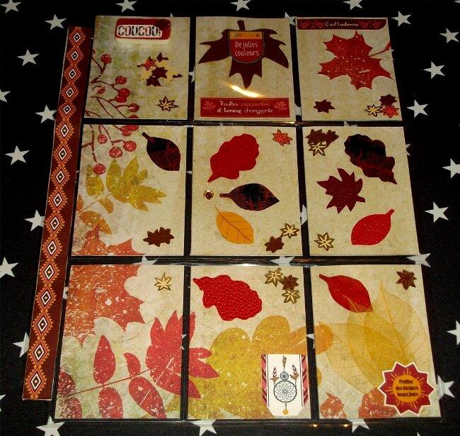 PL_14_feuilles d'automne_2