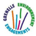 Nathalie kosciusko morizet ou @n_km ministre de l'écologie ... ha la bonne blague !
