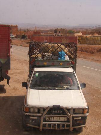 Maroc_f_vrier_2008_006