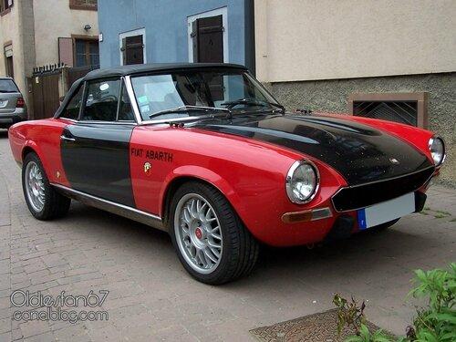 fiat-124-spider-abarth-1972-1974-1