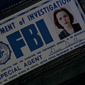 X-files - saison 10 - episode 6 : my struggle ii
