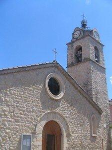Eglise___Gr_oux_les_Bains