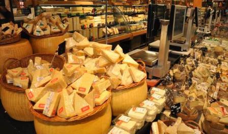 Un-affineur-au-fromage_gallerie