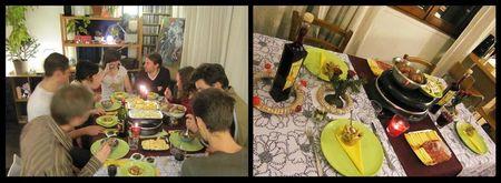 raclette_9_et_4