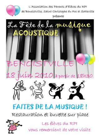 affiche_fete_musique_benoistville