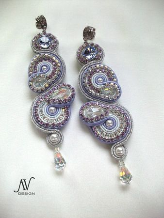 AB earrings2