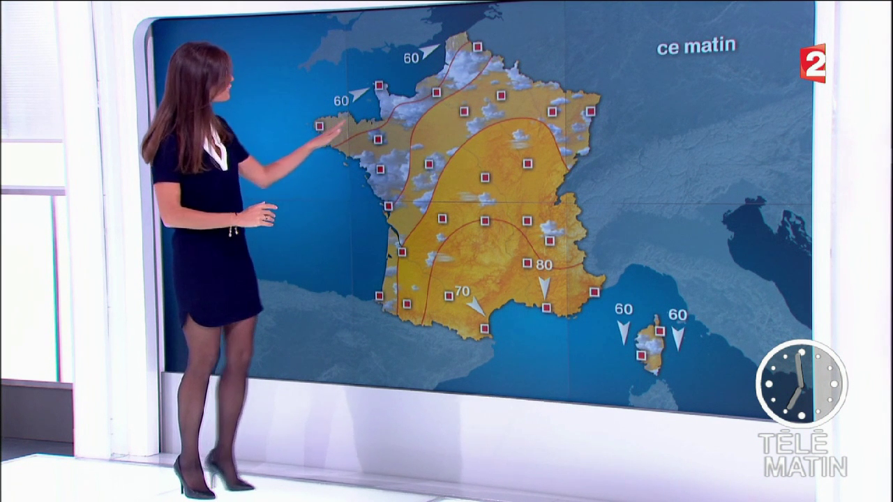 taniayoung02.2015_09_24_meteotelematinFRANCE2