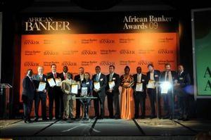 african_banker_09