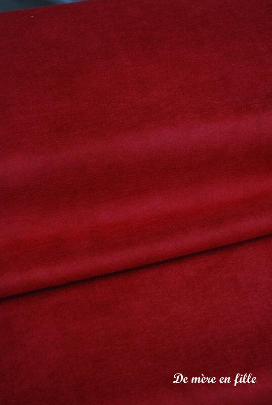 wool & needle F1040 69
