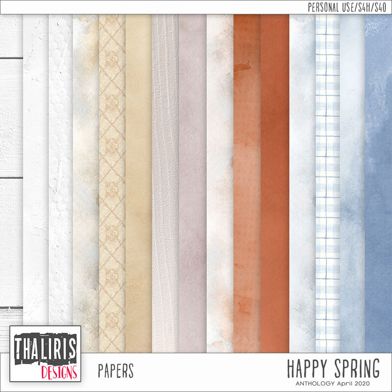 THLD-HappySpring-Papers-pv1000