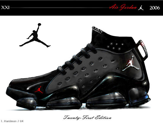 Tony Hardman JordanChaussures Mars Photo De Scoreur Xx1 Air 2YDWHeE9I