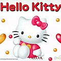 hello_kitty_theme-201469-1230211916