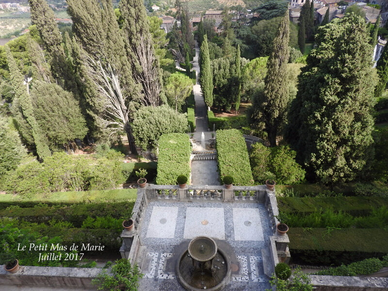 Italie du 2207 au 310717 (147)
