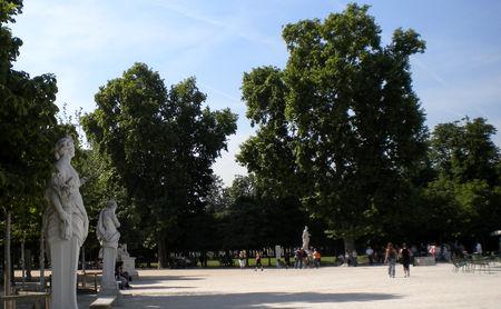 Tuileries_4