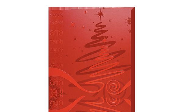 -cartes-de-voeux-2014-1-5448