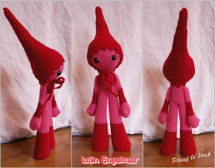 crochet_amigurumi_2015 01_lutin engelmar