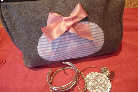 trousse_fanfreluches_001
