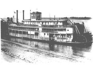 bateau___aubes