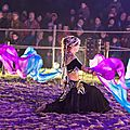 151212 IMG_9607 dif