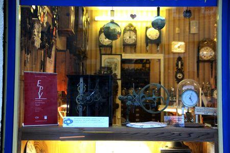 40 rue J Louer 11-2012 (2 co DAN)