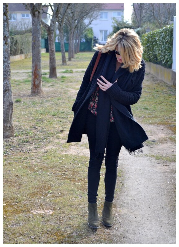 LOOK OF THE DAY45