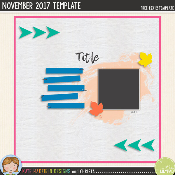 khadfield_cfile_November2017template