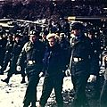 1954-02-18-korea-2nd_division-army_jacket-in_snow-020-1