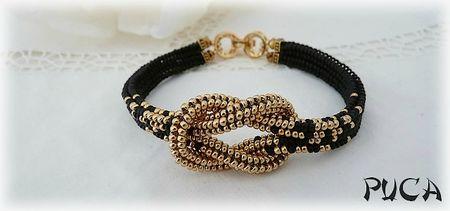 Bracelet Sonia0
