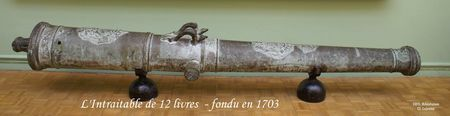 4064Canon___l_intraitable_de_12_livres_fondu_en_1703_par_Hubert
