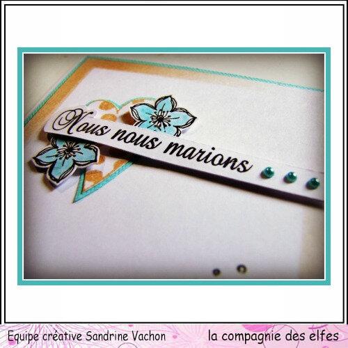Carte NOUS NOUS MARIONS dt LCDE avril (3)
