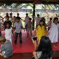 fête d'école juin 2012 (43)