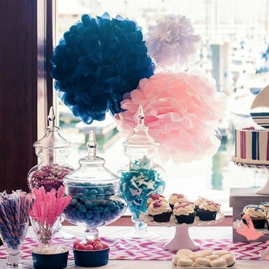 pompons-marine-rose-candy-bar