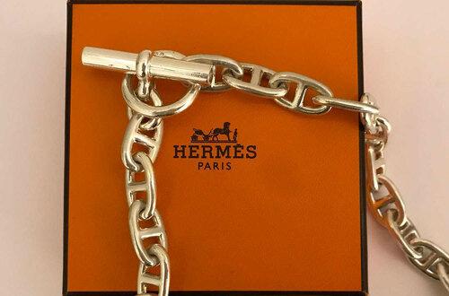 collier-hermes-marine