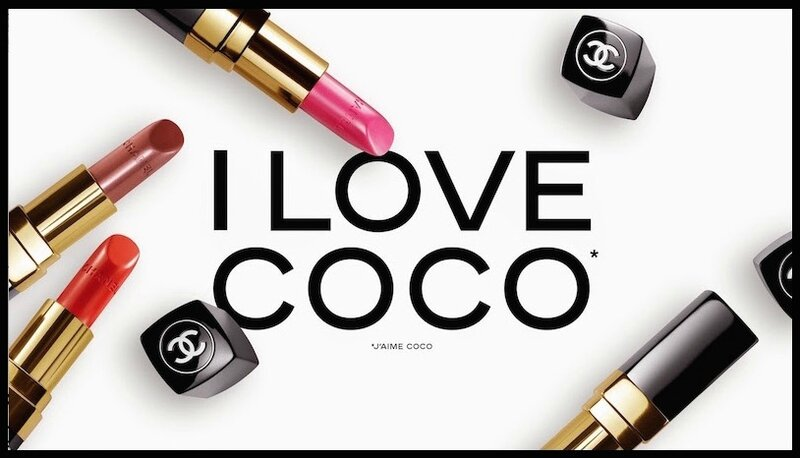 chanel rouge coco hydratation continue 1