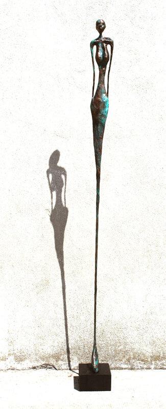femme-giacom-132-face-vanessaRenoux2019