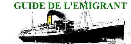 guide_de_l_emigrant