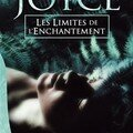 Graham Joyce, Les limites de l'enchantement