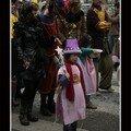 Laparadescolaire-Carnaval2Wazemmes2008-064