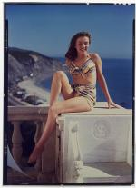 1945-model-view_beach-010-1-by_potter_hueth-1
