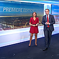 pascaldelatourdupin07.2015_03_05_premiereeditionBFMTV
