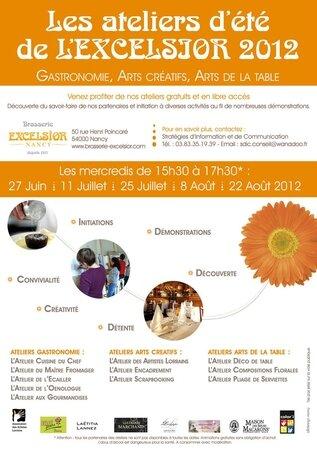 emailing_atelier_ete_2012[1]