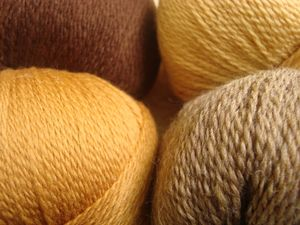 Palette_Knit_Picks