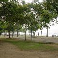 ac_singap (664)