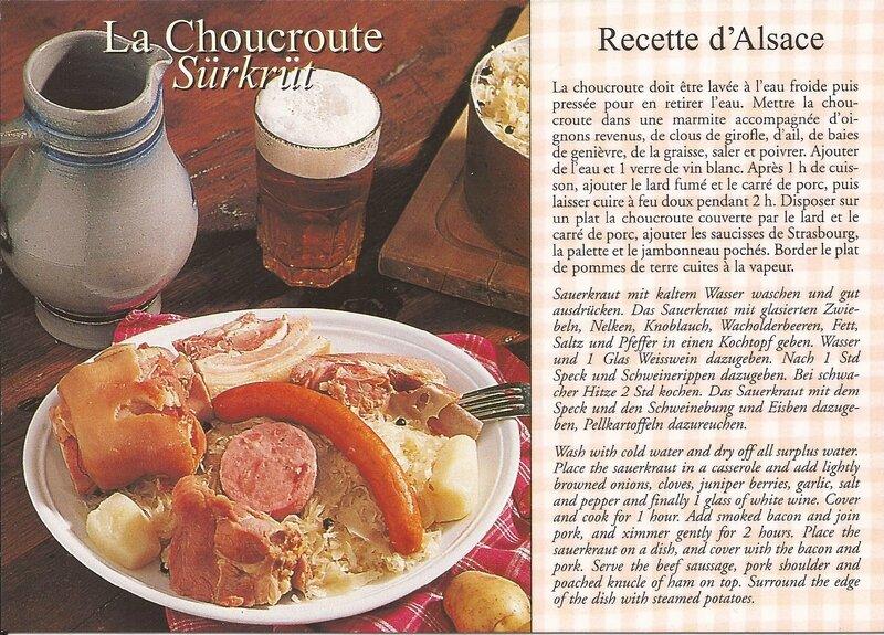 carte postale recette (192)