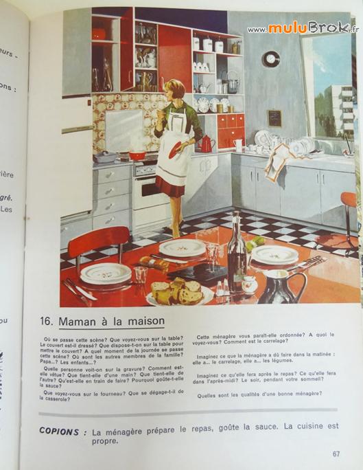 VOCABULAIRE-ELOCUTION-Rossignol-Garagnon-6-muluBrok-Vintage