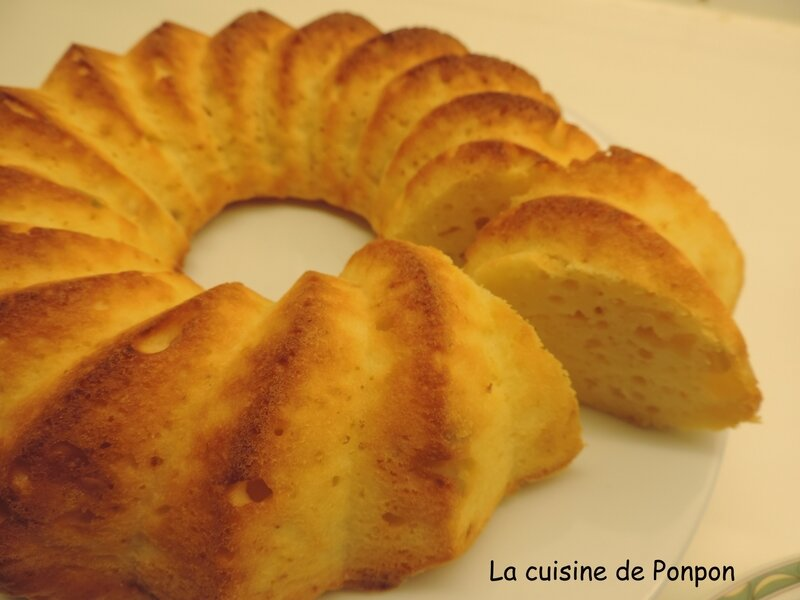 gâteau fromage maison (11)