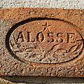 Alosse