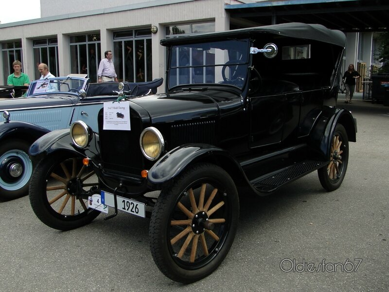 ford-t-touring-1926-a