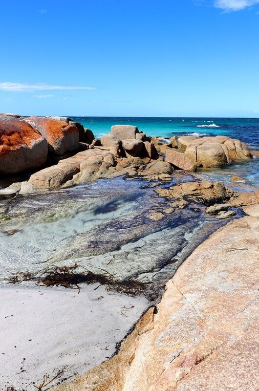 Bay of Fires37