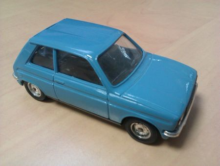 72_Citroën LN_02